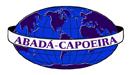 Capoeira Schwetzingen